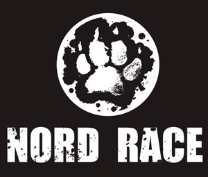 Nord Rice